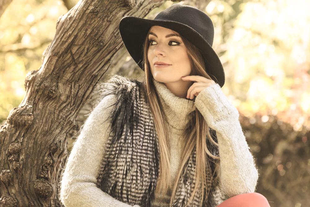 chapeau-femme